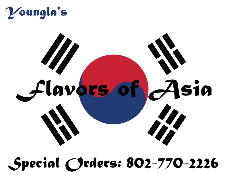 Flavors-of-Asia