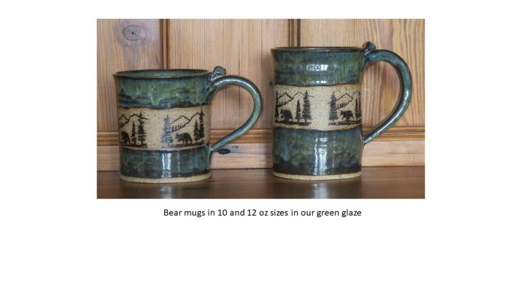 bear mugs2