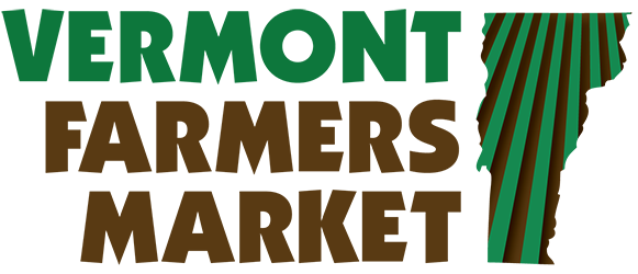 vt-farmers-market-logo_250px