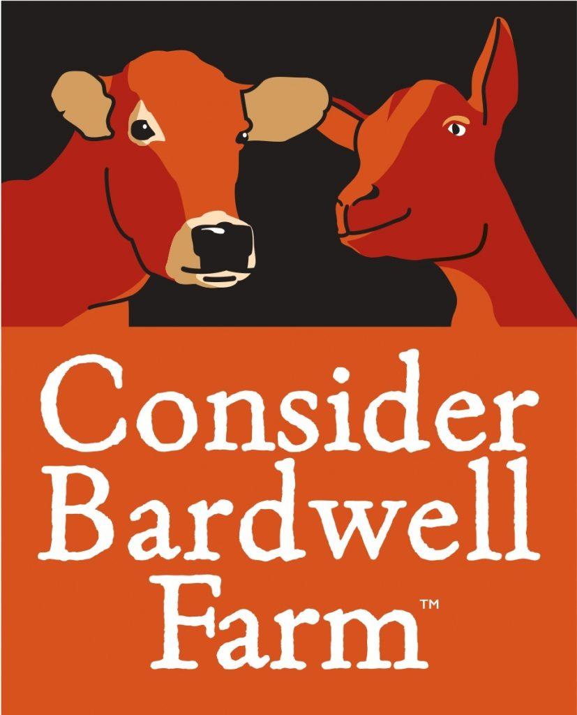 bardwell farm logo