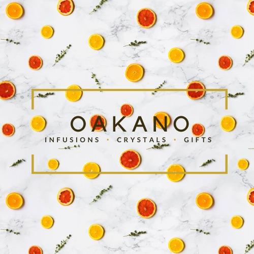 oakano1